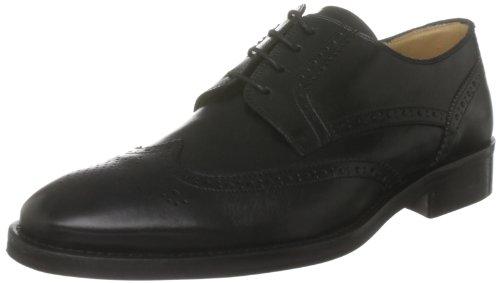florsheim-russell-50723-01-scarpe-basse-classiche-uomo-nero-black-41