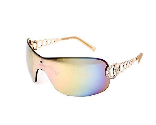 lunettes-de-soleil-guess-gu6509-c00-28c-shiny-rose-gold-smoke-mirror
