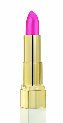 Astor Soft Sensation Color & Care Lippenstift, Farbe 200 Glamorous Pink, 1er Pack (1 x 4 g)