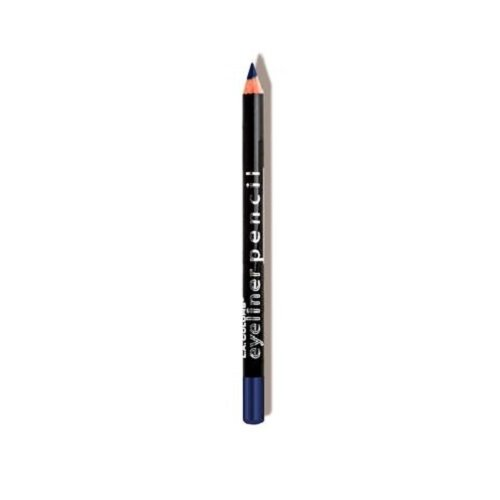 Navy Eyeliner Pencil (Eye Liner-navy)
