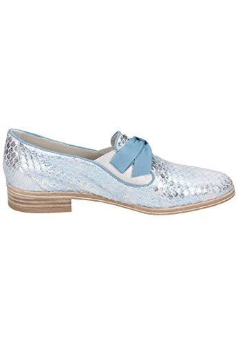 Everybody Damen Slipper Blau