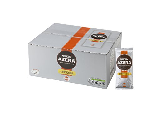 nescafe-azera-cappuccino-instant-coffee-sachet-16-g-box-of-50