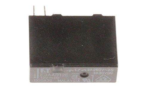 SAMSUNG - RELAIS 12 VDC 3000MA - 3501001154