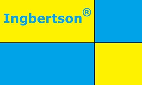 5kg-Ingbertson-Quarzsand