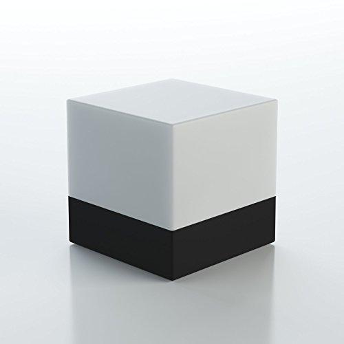 enevur-cube-lampadina-led-per-creare-mood-e-servizio-torcia-e-proiettore-luce-bianca-e-colorata-comp