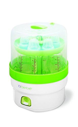 Bremed BD3250 Sterilizzatore Elettrico a Vapore