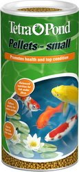 Fruity Sticks For Small Pets x 7 Adams-obst