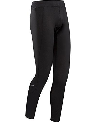 arc-teryx-pantaloni-lunghi-da-stride-tight-da-black-2016-nero-s