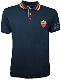 Amazon.it  AS Roma - 0 - 20 EUR  Abbigliamento aac325f4aadf