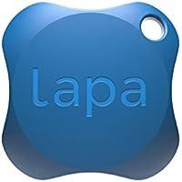 Lapa 2Traceur Bluetooth