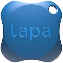 Lapa - Rastreador con Bluetooth y Correa para niños