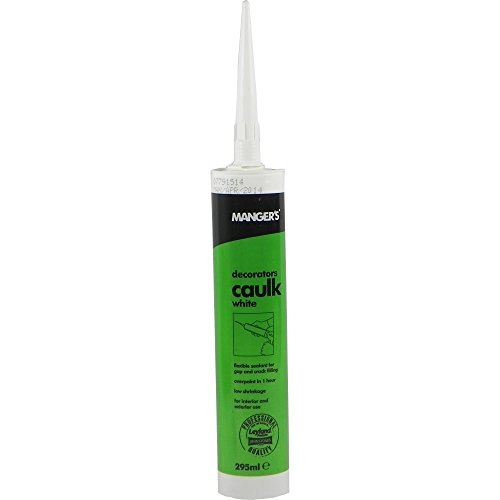 mangers-decorators-caulk-white