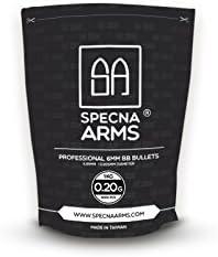 Specna Arms 0, 20g BBs – 1kg