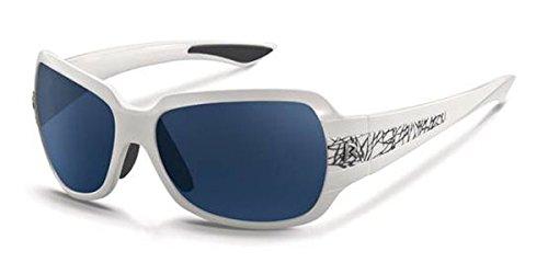 Rodenstock Sonnenbrille R3203 C Sunglasses Damen UVP 109EUR