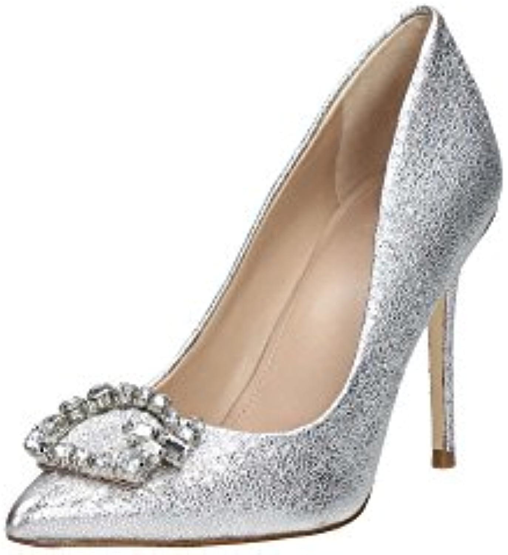 Guess FLLEN1 LEP08 Ausgeschnitten Damen 2018 Letztes Modell  Mode Schuhe Billig Online-Verkauf