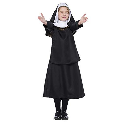 - Baby Nonne Kostüme