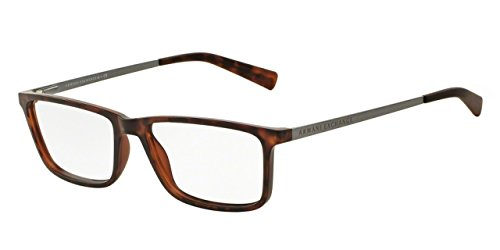 intercambio-armani-0-ax3027-f-optico-full-rim-rectangular-gafas-de-sol-para-hombre