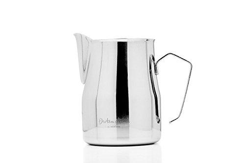 Dritan Alsela Professional Milk Jug (750ml) thumbnail