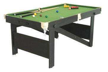 bce-6ft-rolling-lay-flat-snooker-table