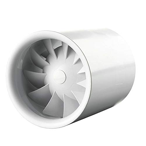 Extracteur Quiet-Line 150mm - Winflex
