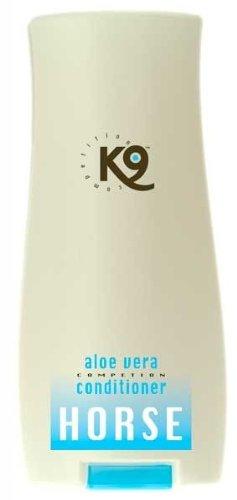 k9-competition-horse-aloe-vera-conditioner-300-ml