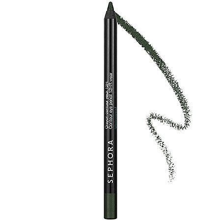 sephora-collection-contour-eye-pencil-12hr-wear-waterproof-004-oz-19-go-for-a-ride-dark-green-by-sep