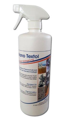 haute-qualite-et-revetement-nano-permanent-pour-textiles-nanopolymere-laisser-leau-et-la-salete-abpe