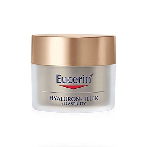 eucerin-hyaluron-filler-elasticity-crema-noche