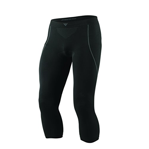 Dainese D-Core Dry Pant 3/4, M