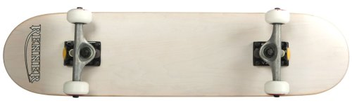 renner-z-series-pro-skateboard-white-775-inch