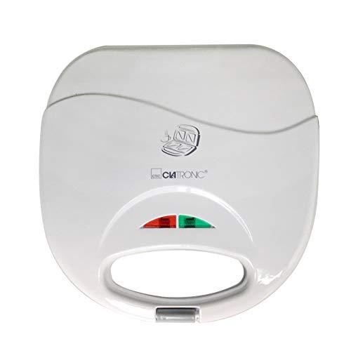 Máquina De Sándwich Máquina De Desayuno Máquina Multifuncional De Hamburguesas Automática Máquina De Pan Doble De Calefacción De Doble Cara Para El Hogar