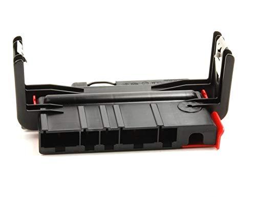 GTV INVESTMENT X5 E70 Power Distribution Box 61146977957 6977957 Neu Original