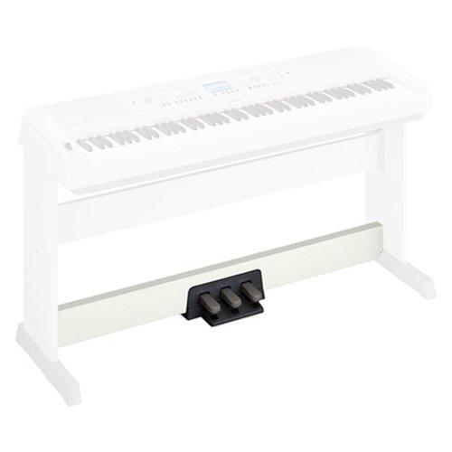 yamaha-lp-7awh-set-di-pedali-opzionale-per-pianoforte-dgx-650wh