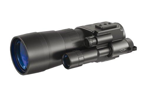 Pulsar Nachtsichtgerät Challenger CF-SUPER Gen.1+ 3.5x50 Neu!