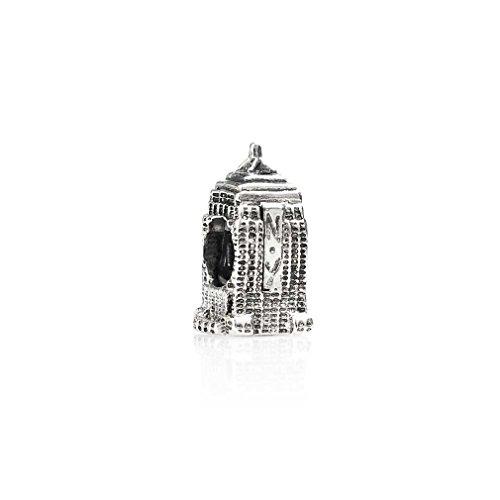 tedora-ciondolo-a-perlina-in-argento-a-forma-di-empire-state-building