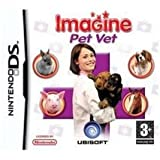 Imagine Pet Vet [UK Import]