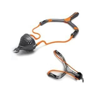 Middy Tackle Catapults Coarse Fishing - X-Flex 329 Catapult