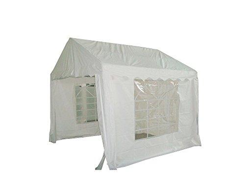 interouge-tente-de-reception-chapiteau-barnum-3x3m-en-pvc-blanc