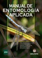 Manual de Entomología Aplicada por María Rosario Planelló Crro