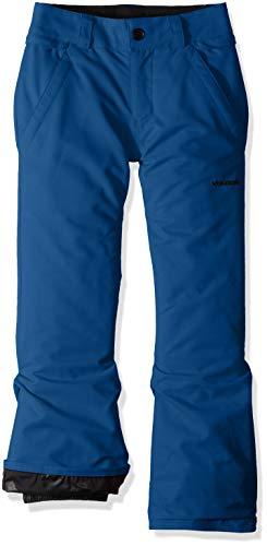 Volcom Freakin Snow Chino Snowboardhose blue Größe: XL Farbe: blue -