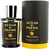 Acqua di Parma Collezione Barbiere Aftershave Balm 100 ml