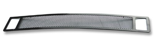 aps-n75448h-black-powder-coated-grille-replacement-for-select-infiniti-qx56-models-by-aps