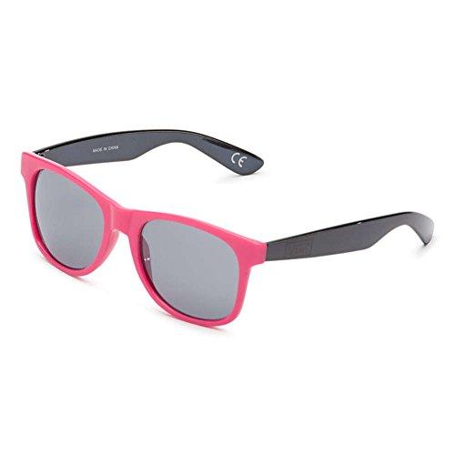 af3f17d5882 Vans Spicoli 4 Shades - Pink Black LC0E7W