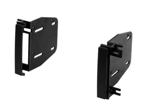double-din-car-radio-front-panel-for-dodge-avenger-nitro-2007-and-2007-and-2007-sebring