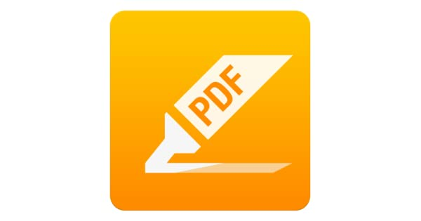 PDF Max Pro - Read, Annotate & Edit PDF documents plus Fill out PDF Forms!