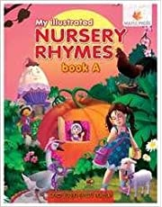 Nursery Rhymes - A
