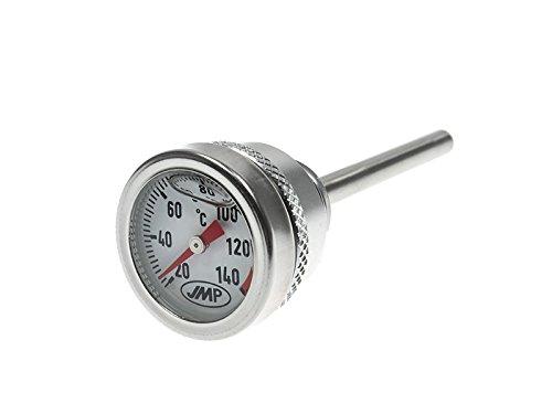 Ölthermometer Öltemperaturmesser EAN: 4043981006926 für Honda Kymco Yamaha