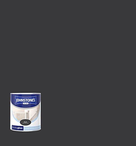 johnstones-303880-non-drip-gloss-paint-black075