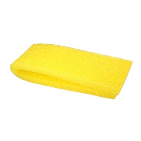 Biochemisch Nützlich Fisch Behälter Aquarium Gelb Schwamm Baumwollfilter de