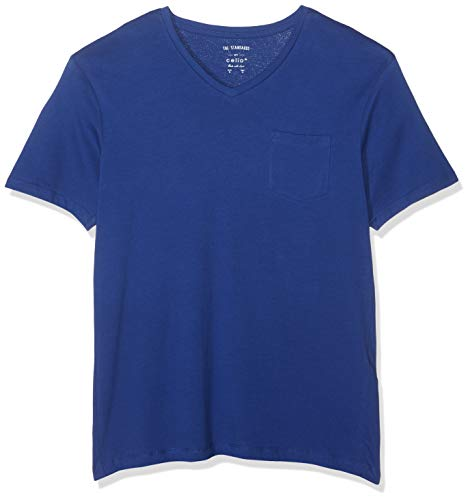 1f801d6c2bc16 Train t-shirts the best Amazon price in SaveMoney.es